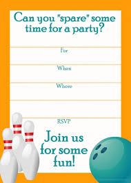 baby boy first birthday invitation free tags baby boy first