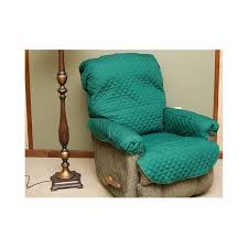 Reclining Chair Cover Incontinence Recliner U0026 Lift Chair Covers