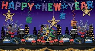 New Years Eve Cheap Decorating Ideas by New Year Them Silver Share Price Today