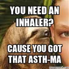Asthma Sloth Meme - sloth meme asthma 28 images funniest rape sloth memes www