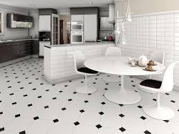 Designer Kitchen Wall Tiles by Tiles White Tile Kitchen Wall Tiles Idea Within Kitchen Wall