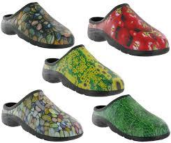 s gardening boots australia gardening clogs australia garden ftempo