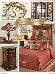 Home Decorating Catalog Companies 30 Home Decor Catalogs You Can Get For Free By Mail Catalog