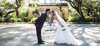 wedding photography miami miami wedding photographer wedding photographers in miami