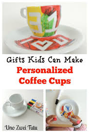 518 best craft ideas and fun activities images on pinterest