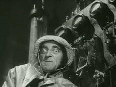 Young Frankenstein Blind Man Young Frankenstein 1974 Imdbpro