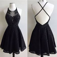 best 25 short dresses for prom ideas on pinterest prom dresses