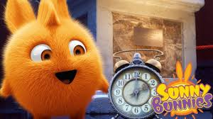 video for kids youtube kidsfuntv cartoons for children sunny bunnies magic clock sunny