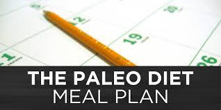 is quinoa paleo a deep dive ultimate paleo guide
