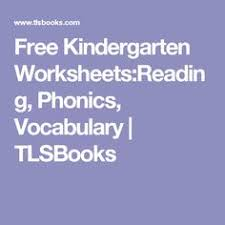 kite worksheets yahoo image search results it u0027s national kite
