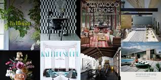 Molly Luetkemeyer by Our Summer Roundup Of Design Books Part 2 U2014 1stdibs Introspective