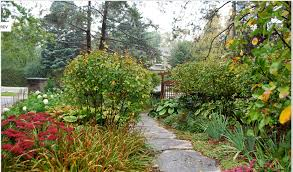 Ideas To Create Privacy In Backyard Create Privacy In Backyard Large And Beautiful Photos Photo To