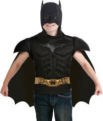 Batman Dark Knight Halloween Costume Batman U2013 Costume Super Center