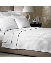 Coverlets On Sale Fall Is Here Get This Deal On Ralph Lauren Home Deco White Wyatt