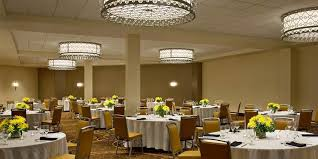 wedding venues indianapolis compare prices for top 168 wedding venues in indianapolis in