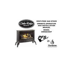 stove reviews gas stove reviews and ratings
