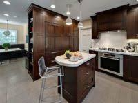 island designs for small kitchens small kitchen island designs awesome 51 awesome small kitchen with