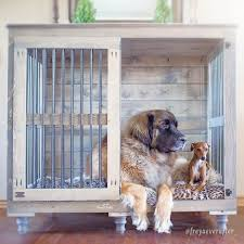 best 25 wooden dog kennels ideas on pinterest wooden dog house