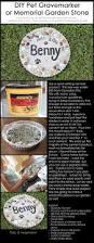 best 25 pet grave markers ideas on pinterest pet headstones