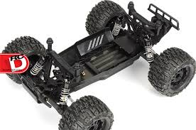 pro pro mt 2wd 1 10 monster truck kit 4 copy rc driver
