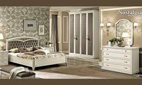 schlafzimmer aus italien luxus schlafzimmer italien seotons net
