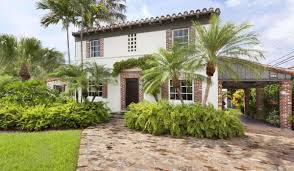 saturnia isles homes for sale u0026 rent delray beach luxury real estate