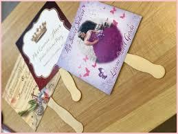 wedding invitations san antonio wedding invitations in san antonio elegantly cross roads digimedia