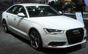 nissan sunny 2014 white audi a6 u2013 a speedy black beauty