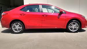 toyota car detailing auto detailing car washing raleigh nc