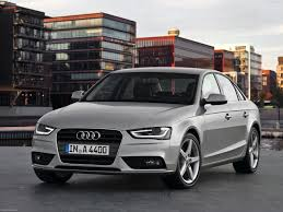 audi a4 modified audi a4 2013 pictures information u0026 specs