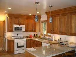 Building Upper Kitchen Cabinets Inspirational Upper Kitchen Cabinets 98 For Small Home Decor