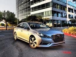 2016 hyundai sonata in hybrid 2016 hyundai sonata hybrid the fast car