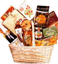 Healthy Gift Baskets Shop By Diabetic And Heart Healthy Gourmet Gift Baskets