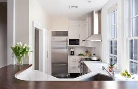 kitchen designs pretty aim for a clutter free look in the small