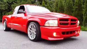 Dodge Dakota Truck Rims - painted u0026 ready to drive youtube