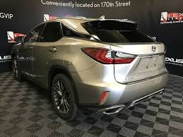 new lexus rx new 2017 lexus rx 350 4 door sport utility in edmonton ab l13987