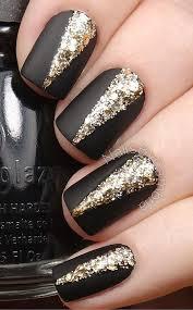 65 winter nail art ideas matte nail polish matte nails and winter