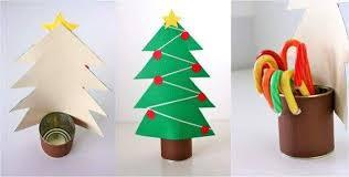 christmas tree holder 65 artistic diy christmas crafts for christmas home makeover and