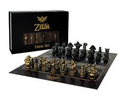 Unique Chess Pieces Game Of Kings 10 Unique Chess Sets For Special Strategists Spy