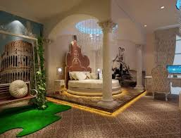 Room Best Themed Hotel Rooms by 14 Stunning Pictures Of Themed Hotel Rooms Based On Love Stories