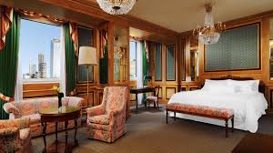 the westin palace milan official website