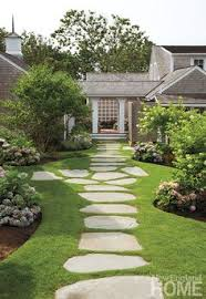 Front Yard Landscaping Ideas Florida Pin By Irayma Santiago On Exteriors Pinterest Landscaping