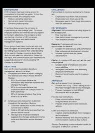 Resume Sample Format Ms Word by Template Resume Template On Microsoft Word Create Professional