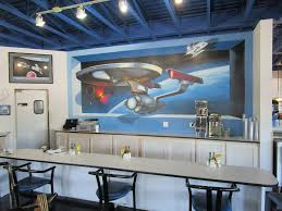 star trek wall mural home design star trek wall mural nice ideas