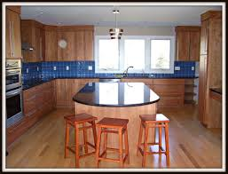 Cnc Kitchen Cabinets Gm Woodworking Services G M Woodworking