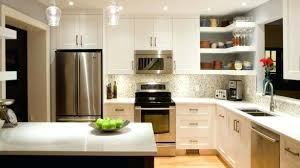 kitchen remodel ideas 2014 small kitchen remodel ideas remodeling exle of a l
