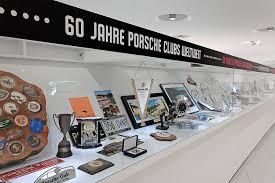 porsche museum plan porsche museum stuttgart porsche everyday dedeporsches blog