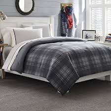 best place to buy bed in a bag home beds decoration