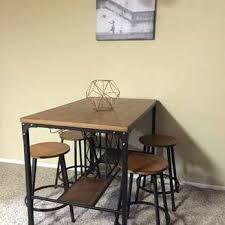 mor furniture dining table mor furniture phoenix coffee table mor furniture north phoenix cuca me