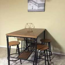 dining room tables phoenix az mor furniture phoenix furniture dining tables architects decor of